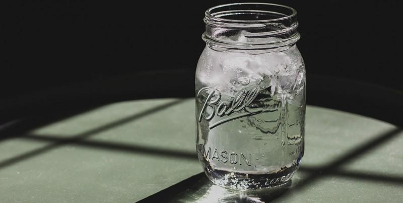 7 bebidas que puedes tomar por las noches para bajar de peso