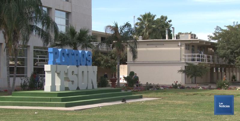 Ciudades Creativas avanza en Ciudad Obregón