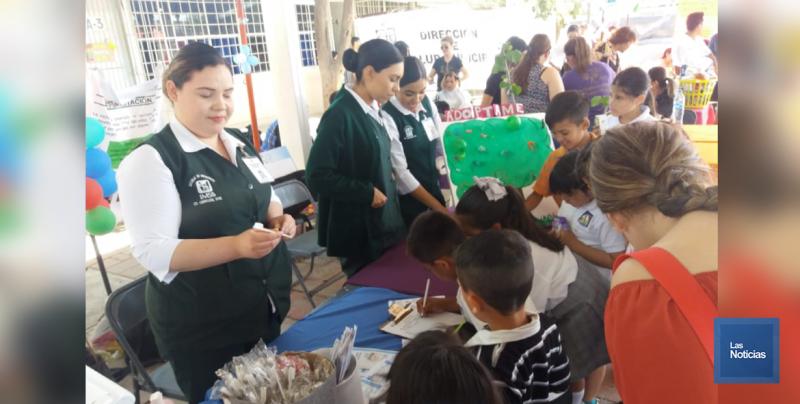 Con jornada de la salud, el IMSS acerca los servicios a la comunidad