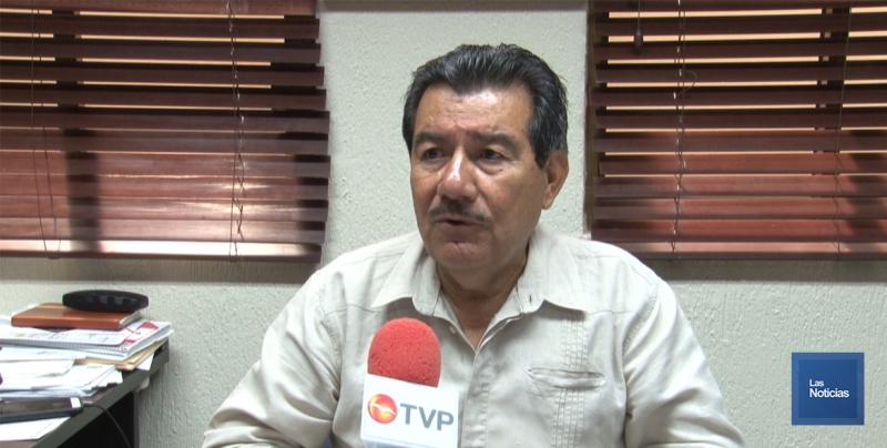 Será vigilante de comparecencias trimestrales: Secretario Ayuntamiento