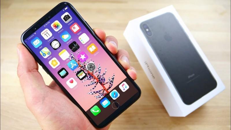 Apple cae en estafa con iPhones falsos y pierde más de 17 mdp