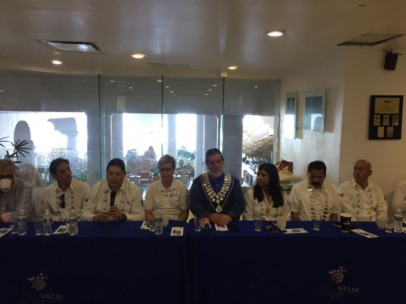 Turisteros nacionales reconocen a Mazatlán como un importante destino vacacional