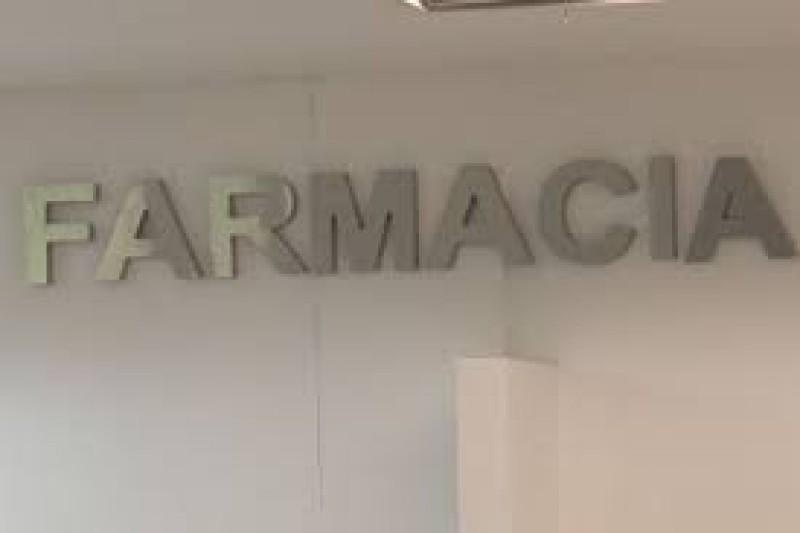 Retraso en compras consolidadas genera desabasto de medicinas