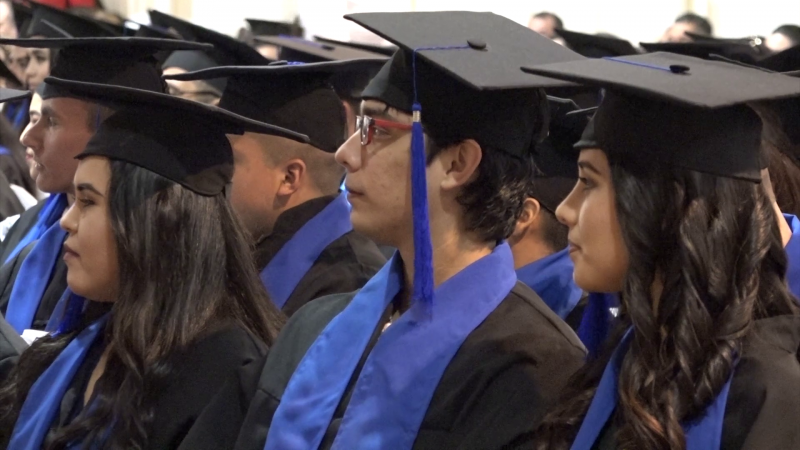 Ganan terreno criminalística y medicina forense entre universitarios
