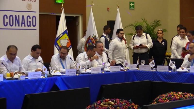 Piden 'Plan B' para promoción turística de Sinaloa y Mazatlán