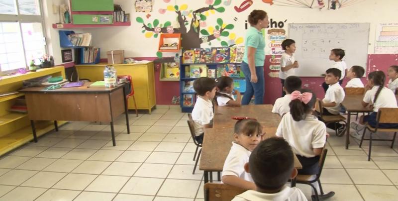 Cancelar Reforma Educativa un retroceso para la educación en México