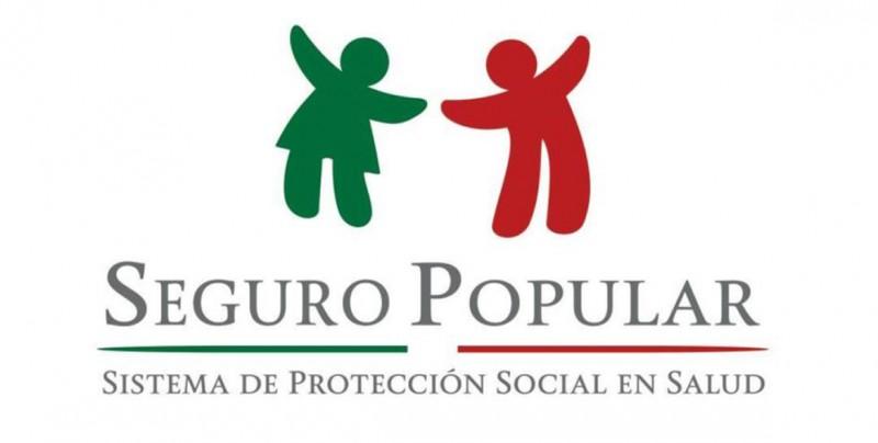 López Obrador anuncia creación del Instituto Nacional de Salud de México