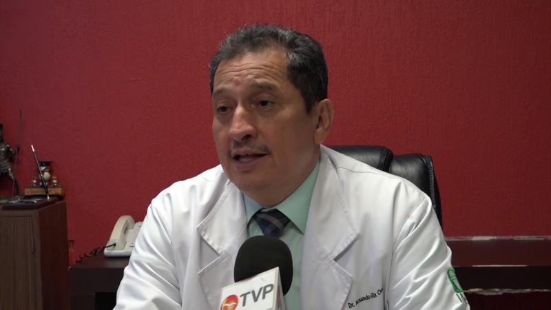 Permanente la atención de pacientes lesionados en accidentes de motos: IMSS