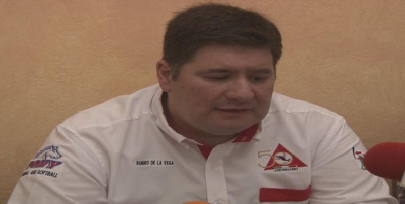 Dos Campeonatos Nacionales de beisbol en Semana de Pascua en Culiacán