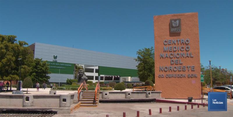 IMSS Sonora destaca en atención a menores con autismo