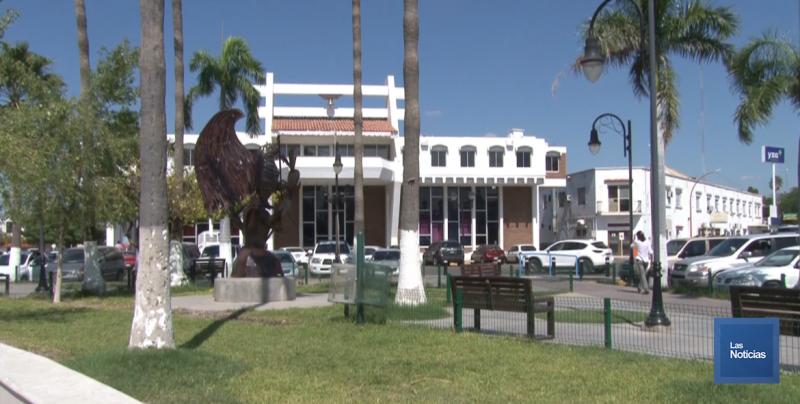 Comisión de Hacienda de Navojoa prepara auditoría al Ayuntamiento