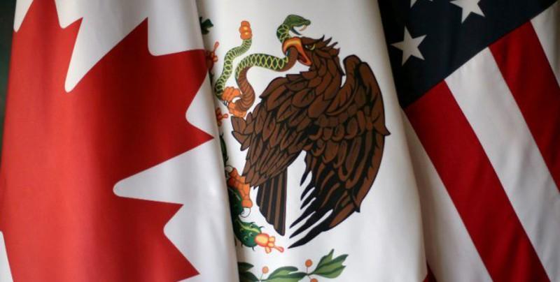 López Obrador dice que a México le conviene no reabrir negociación del T-MEC