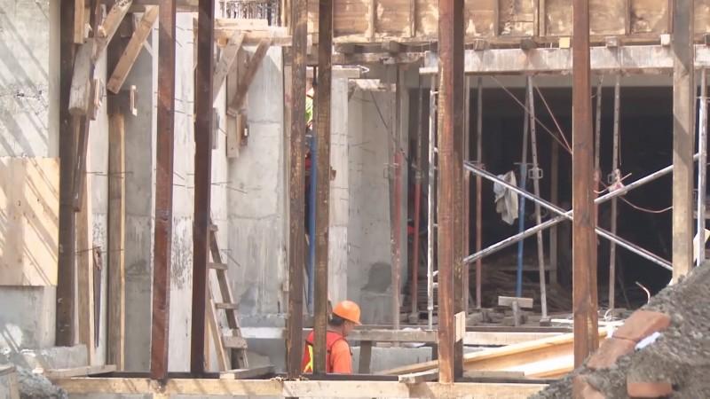 Falta de obras por gobierno federal paralizan el desarrollo en Sinaloa