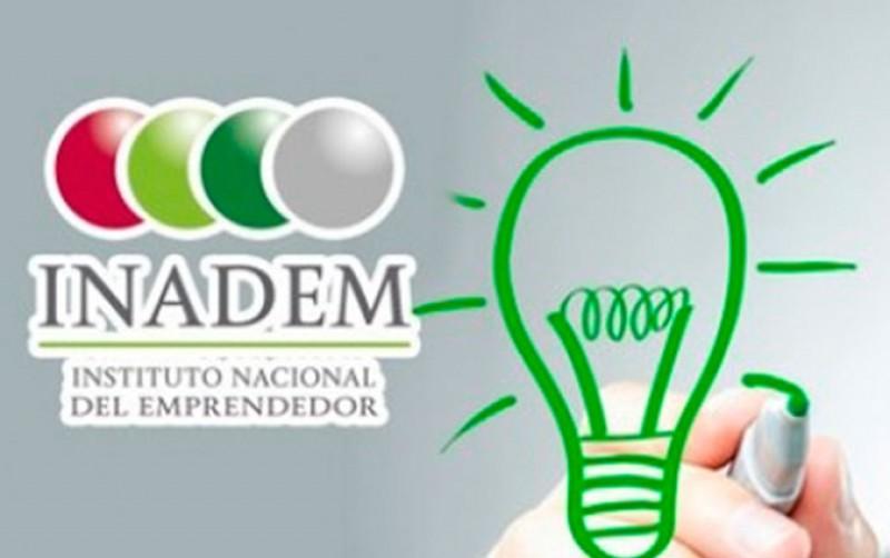 Cuestiona Canacintra desaparición oficial del INADEM