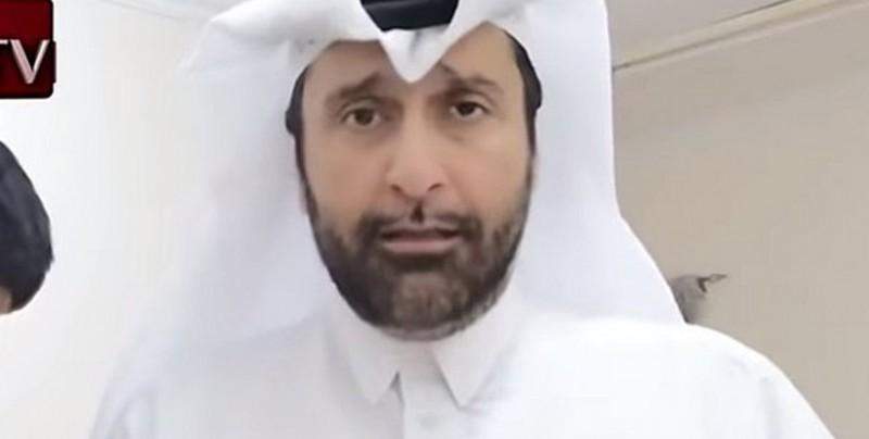 Youtuber islámico causa indignación al enseñar a golpear 'correctamente' a esposas