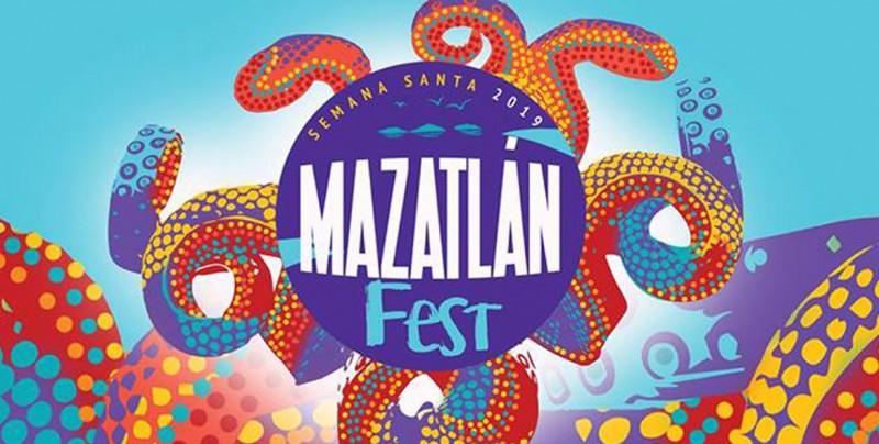 Los Tucanes de Tijuana cerrarán con broche de oro el Mazatlán Fest