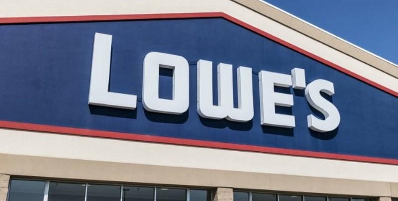 Lowe's cierra sus puertas y habrá remate en Culiacán