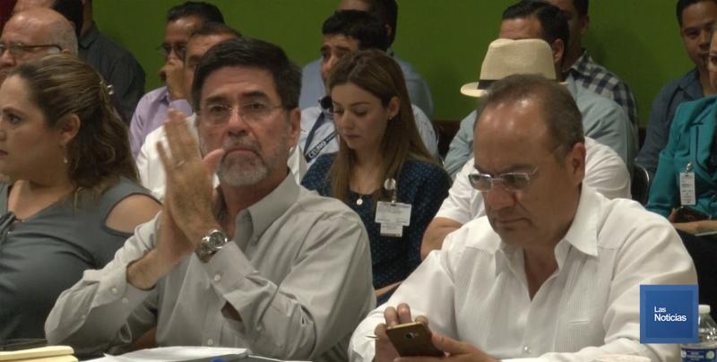 Propone Edil a Cabildo vigilar ingresos a Ayuntamiento de Cajeme