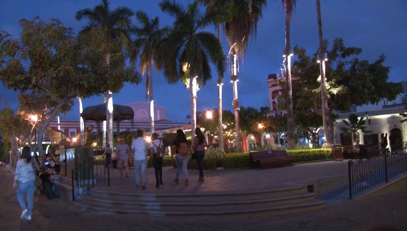 Conoce el corazón cultural de Mazatlán