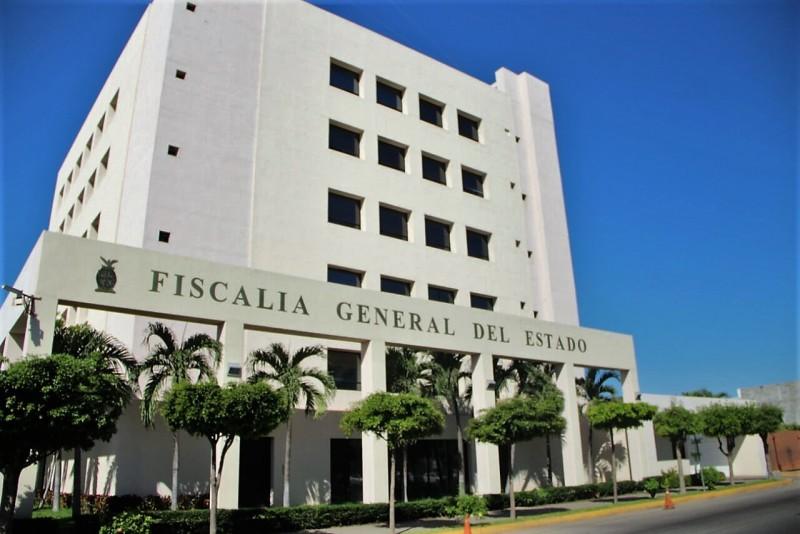Sinaloa con mayor porcentaje de sentencias condenatorias a nivel nacional