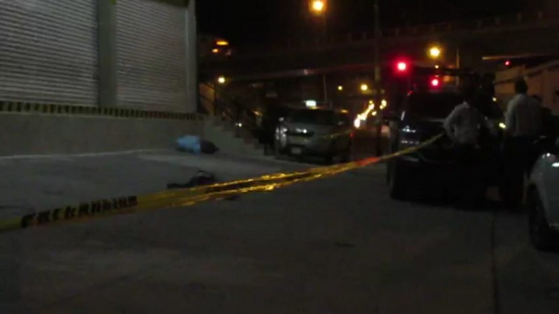Amanece Domingo de Ramos en Mazatlán con hallazgo de dos cuerpos sin vida