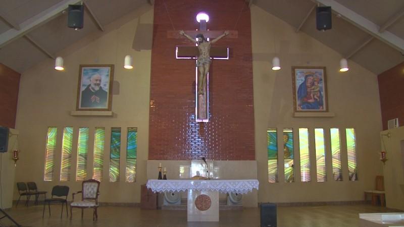 La Diócesis de Culiacán llama a los católicos a vivir la Semana Santa en fe y reconversión
