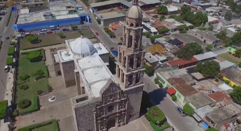 """Anuncian la """"Feria de productos Regionales"""" en Mazatlán"""
