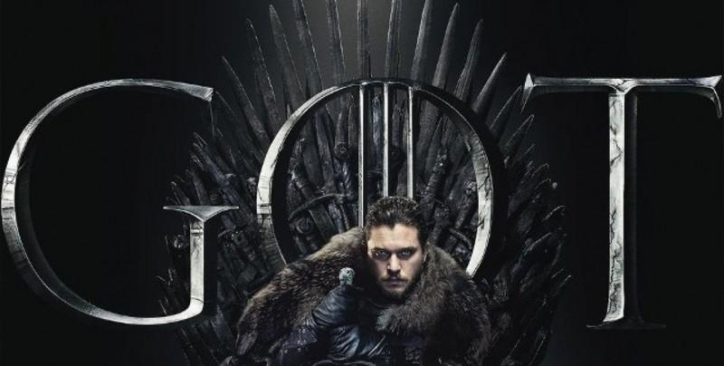 Game of Thrones batió su propio récord de audiencia