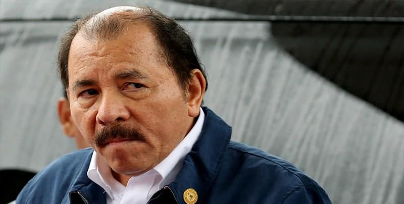 Gobierno de Nicaragua recibe críticas por vídeo de víctimas de la crisis