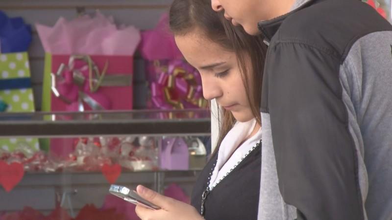 La tecnología afecta la convivencia familiar