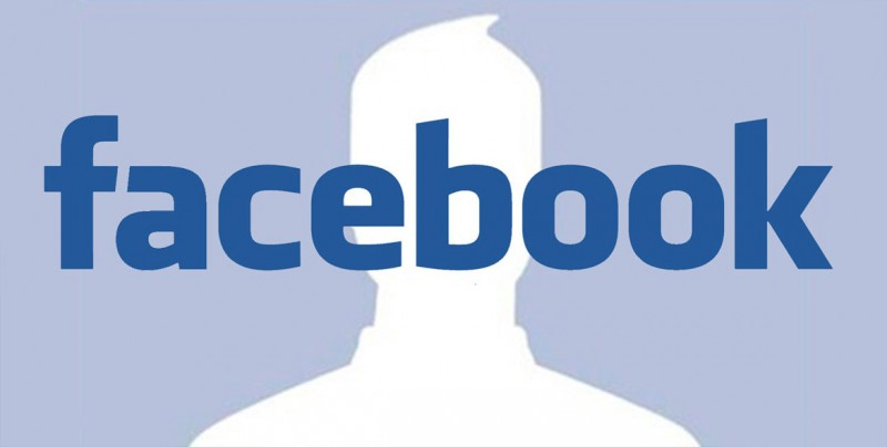 Facebook veta a organizaciones e individuos británicos de extrema derecha