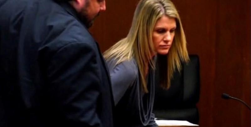 Mujer es acusada de abusar sexualmente de los novios de sus hijas