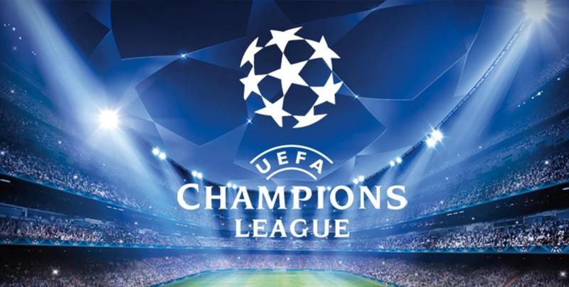 "La ""Champions"" se decide en el Coliseum"