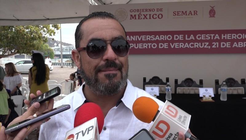 """Con """"saldo blanco"""" cierra Semana Santa Mazatlán: Secretario del Ayuntamiento"""