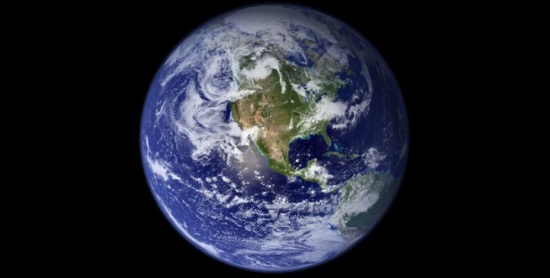 Día de la Madre Tierra ¿por qué se celebra el 22 de abril?