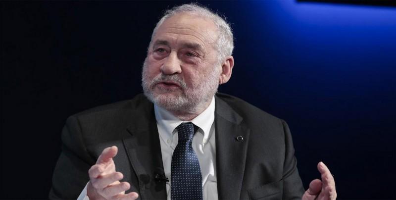 """Stiglitz acusa a Trump de abordar asuntos comerciales con """"ley de la jungla"""""""