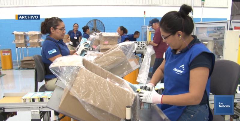 La nueva cultura laboral de Sonora, trae consigo más empleos