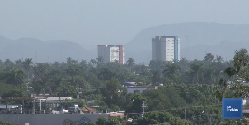 Sonora continúa generando confianza para la inversión