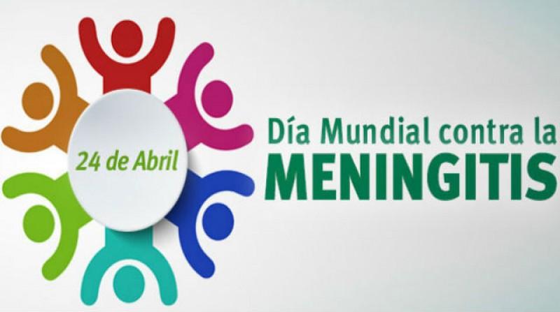 La meningitis, enfermedad que puede causar la muerte en pocas horas