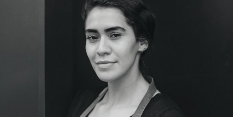 La mexicana Daniela Soto-Innes, mejor cocinera del mundo de 2019