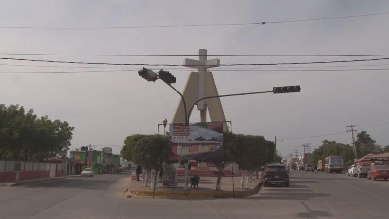 Invitan a la Feria Regional Ganadera en La Cruz, de Elota