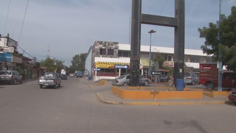Gestionan regreso del SEMEFO a La Cruz