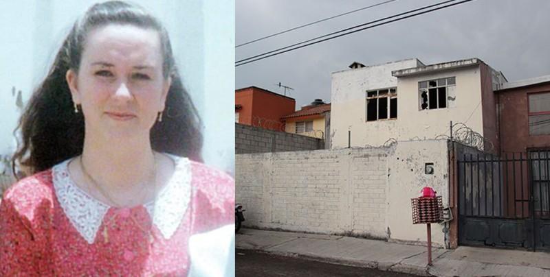 'La hiena de Querérato' sale de prisión y podría vivir en Mazatlán