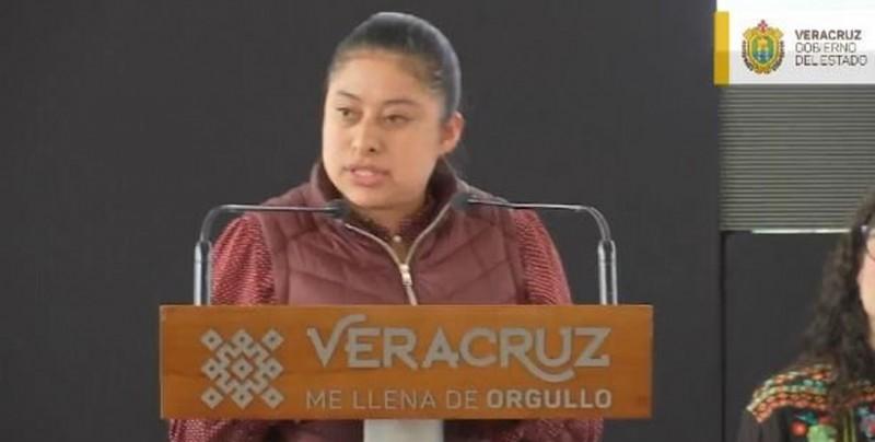 Asesinan a alcaldesa de Veracruz