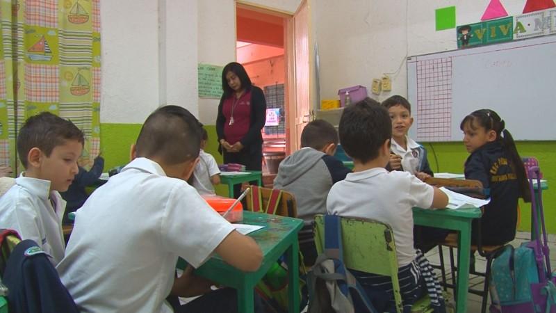 Modificaciones de la Reforma Educativa podrían mejorar la calidad del aprendizaje