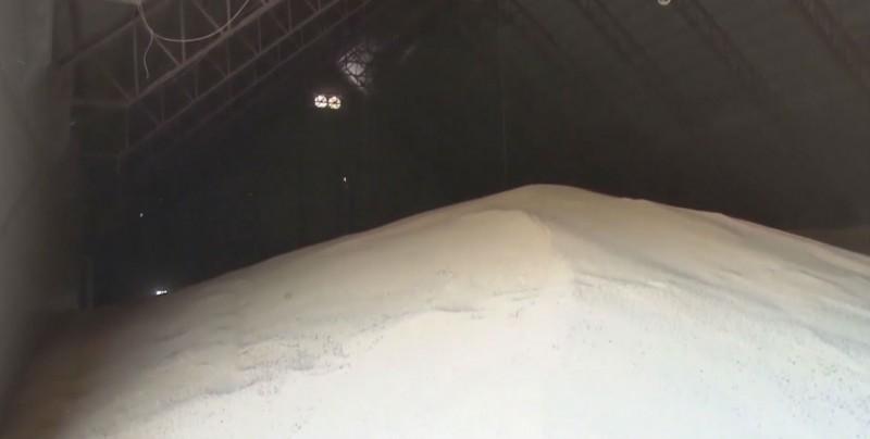 Denuncia CAADES cobros abusivos a productores de maíz
