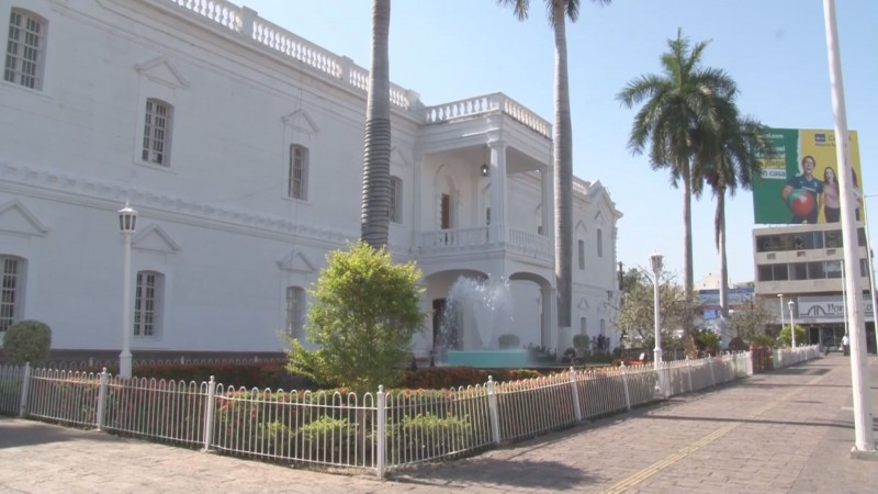 Avanza diálogo entre STASAC y Ayuntamiento de Culiacán