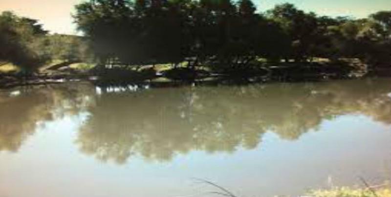 Se coordinan para prevenir riesgos en ríos