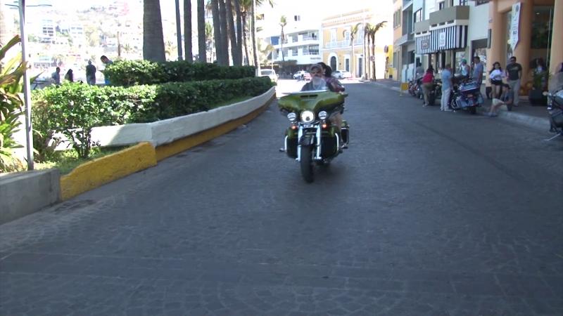 Coordinación de Educación Vial en Mazatlán emite recomendaciones a la población