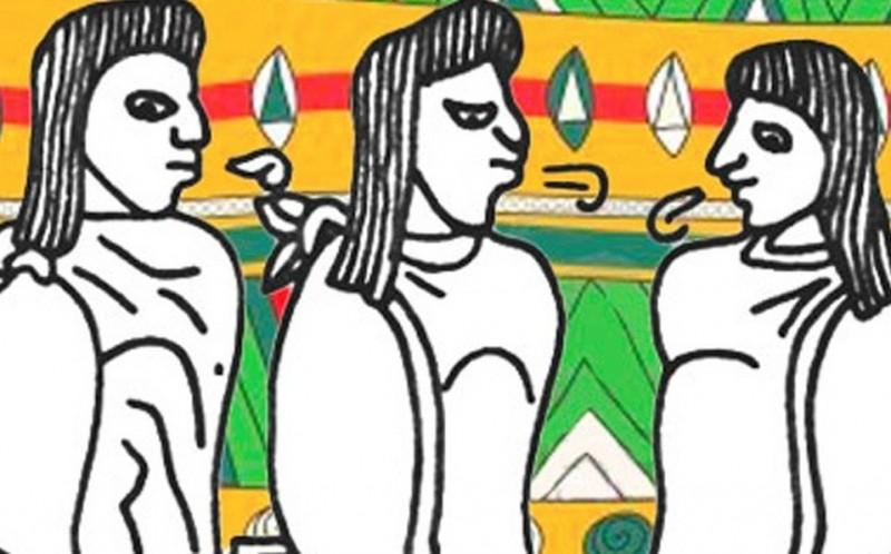 Realizan diplomado para aprender diversas lenguas indígenas